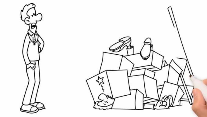 Whiteboard Animation_gautamsharma371