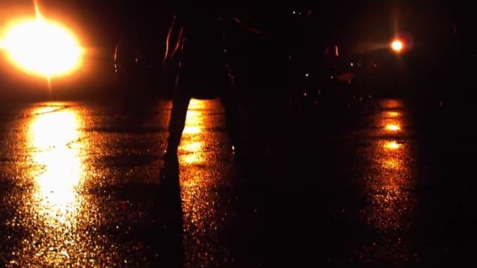 Skillet - Hero (Official Video)_3