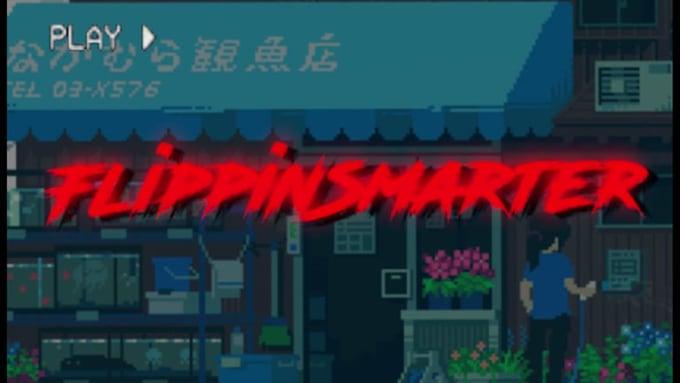 FlippinSmarter 1