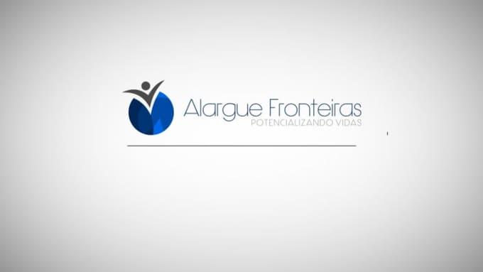 Alargue Intro 2