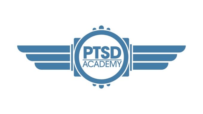 PTSD_HD