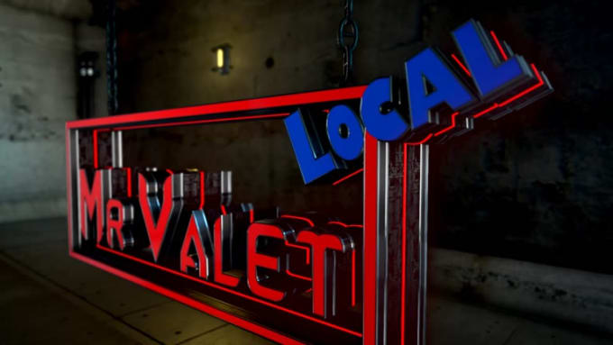 Mr_Valet_FULLY_LOADED_METALLIC_Intro
