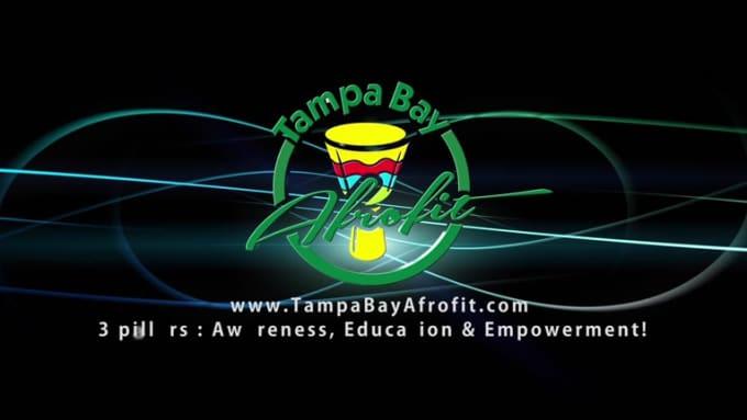 tampabayafrofit 1080p HD