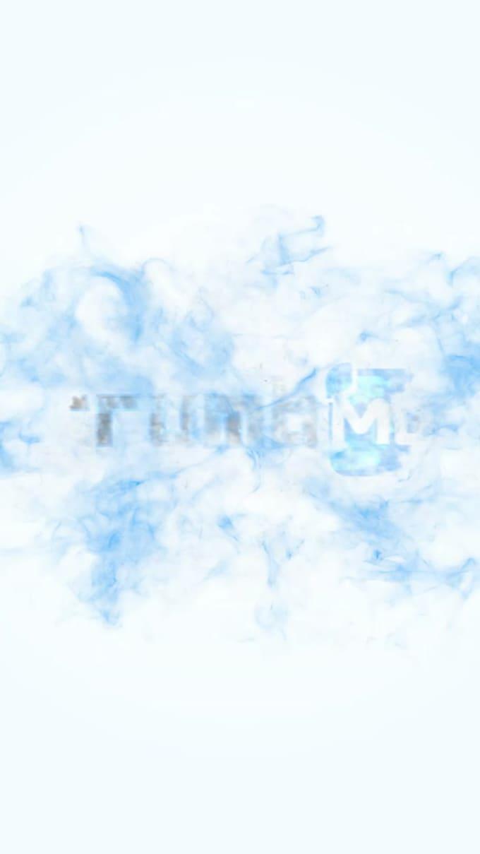 logo+Bar_APP+logo