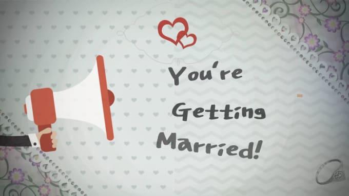 wed final