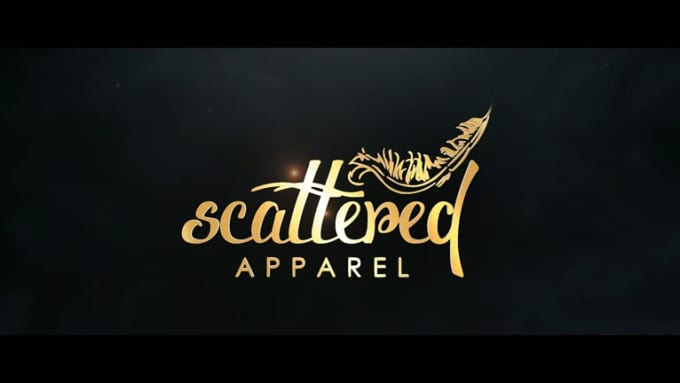 Scattered-empire_mpeg4