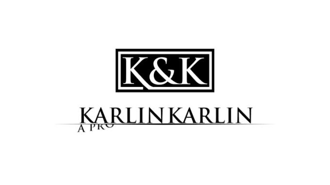 Karlin and Karlin_1280