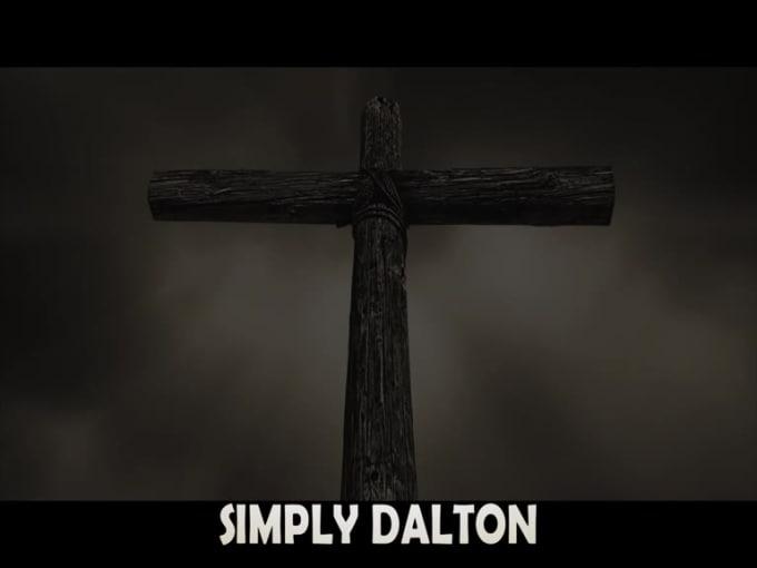 docdalton515-2
