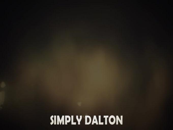 docdalton515