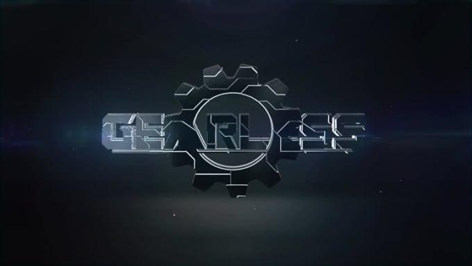 Gearless_v2