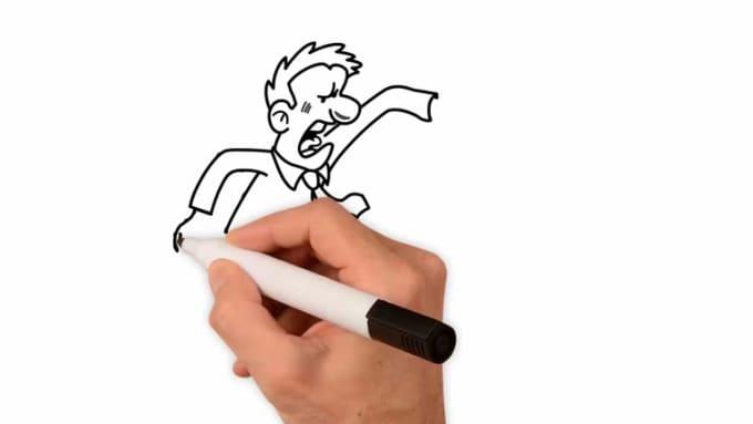 Whiteboard Animation_circonus-revised-B