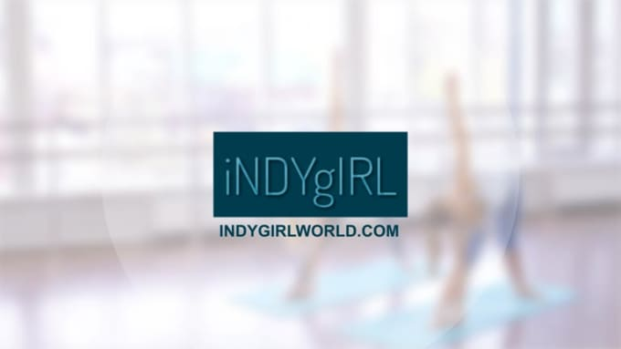 INDYGIRL 3