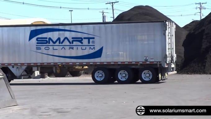 truck_video