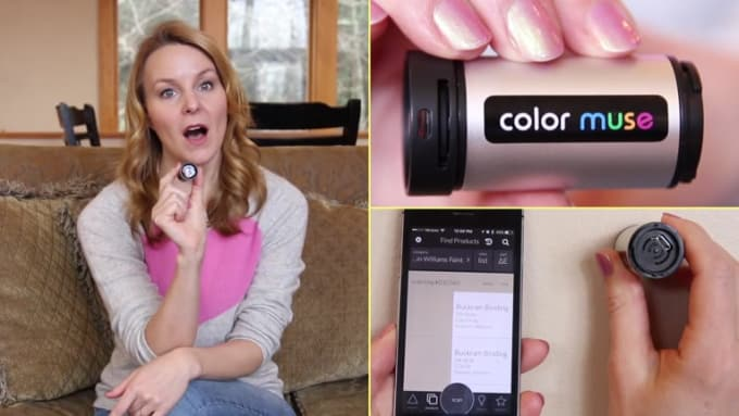 colormuserevision