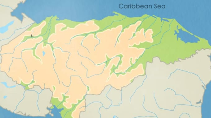 #map_26B