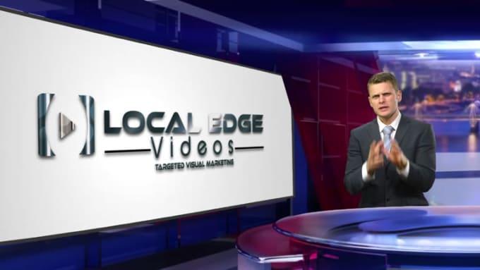 localedgevideos