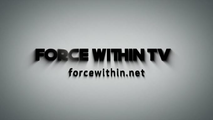 Force Within TV_intro2