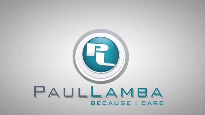 paulamba