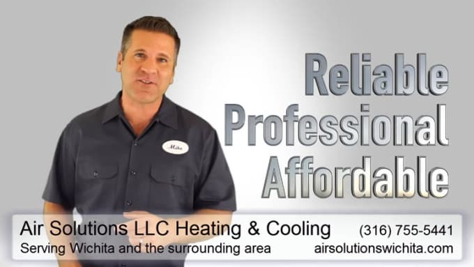 Air Solutions HVAC