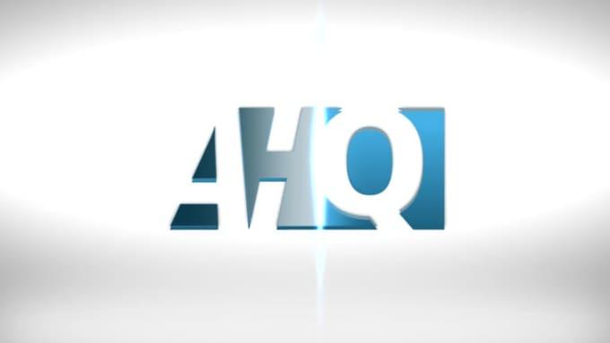 AHQ Intro 5 (2)