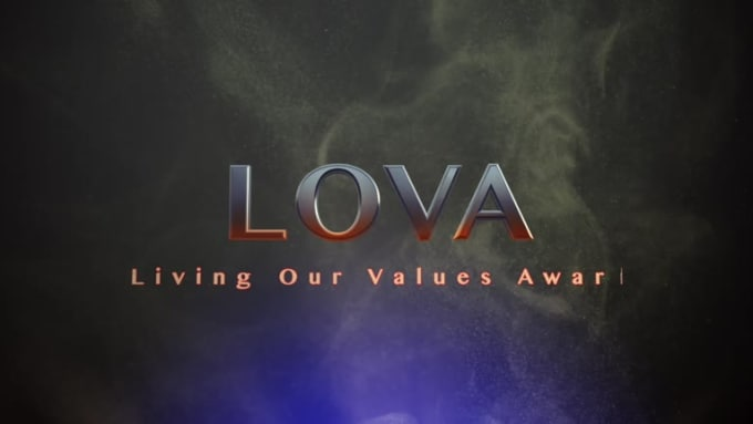 LOVA_awards