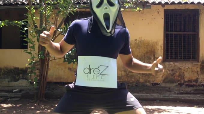 DreZ Life