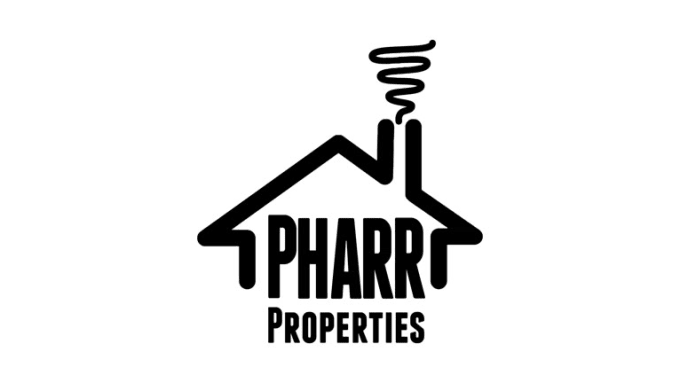 pharr_Animation