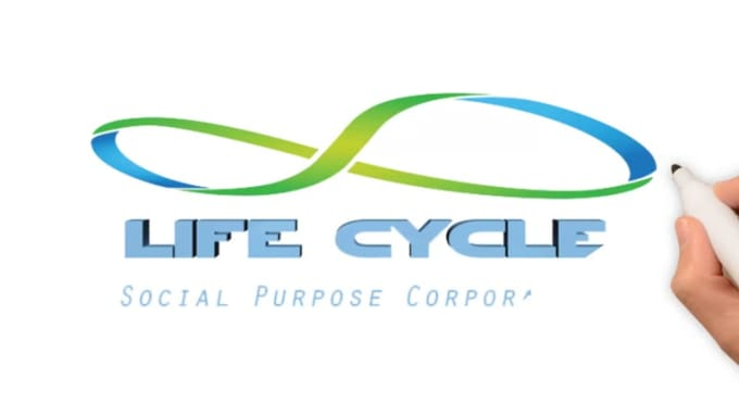 Life cycle_V4