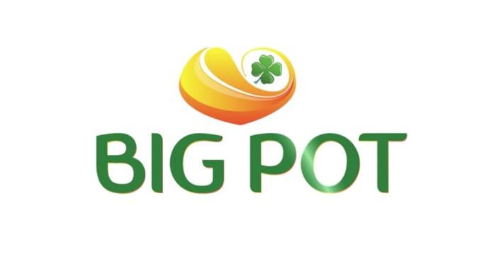 Bigpot_1280