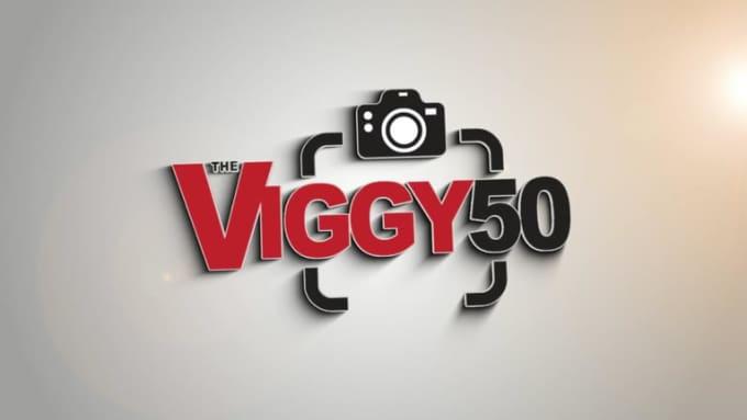 Viggy