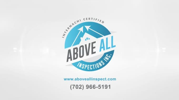 AboveAllInspections_HDIntro