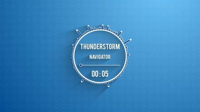 Navigator_Visualizer