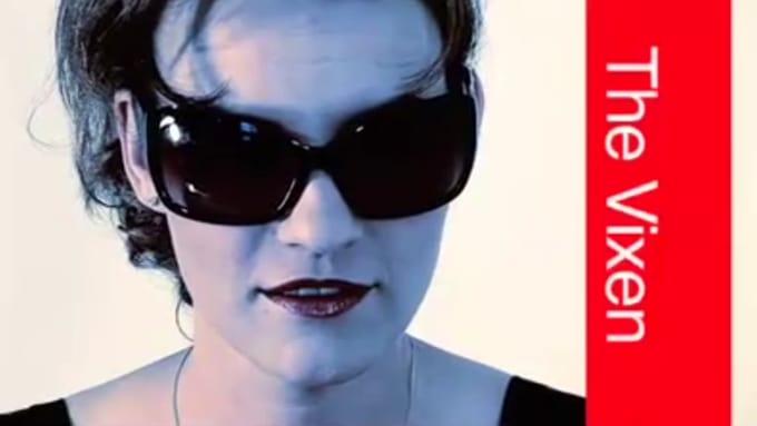 Fiverr Video 412