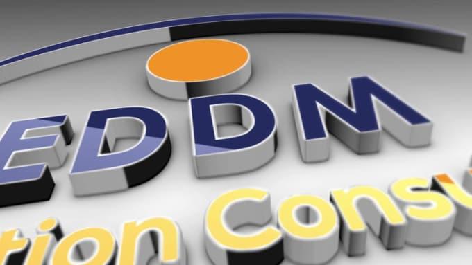 EDDM_Logo