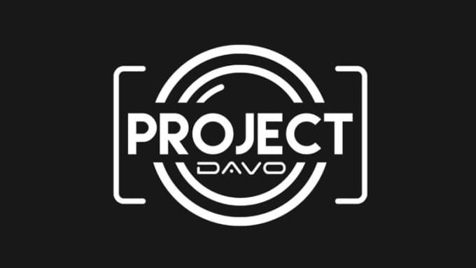 Project_DAVO_Intro