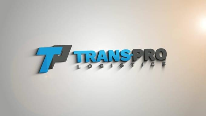 trans_2