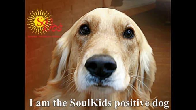 positivedog_01