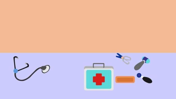 BabyMedicine REV1