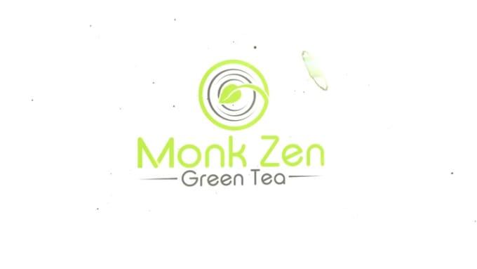 MonkZen Intro 19