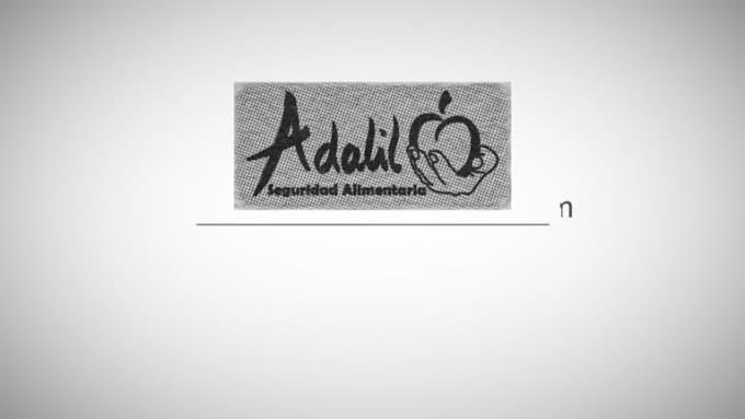 Adalil