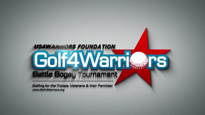 Golf4Warriors_intro