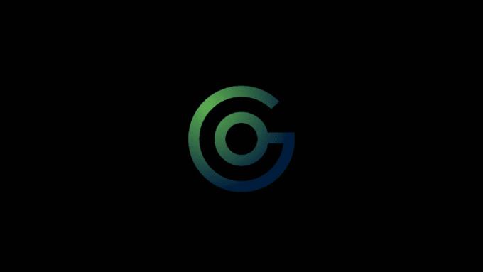 go_tr_reverse