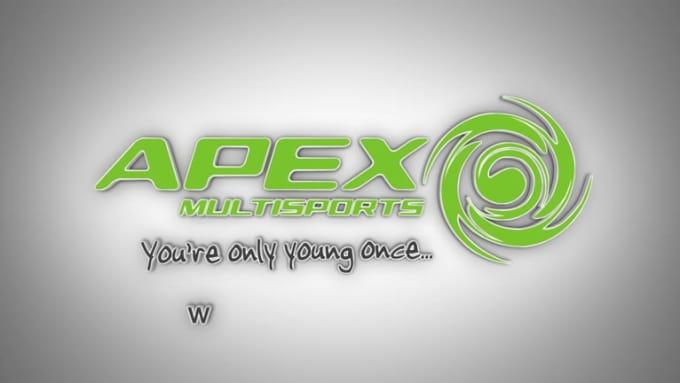 APEX_Multisports