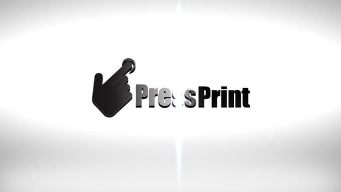 PP Intro 5