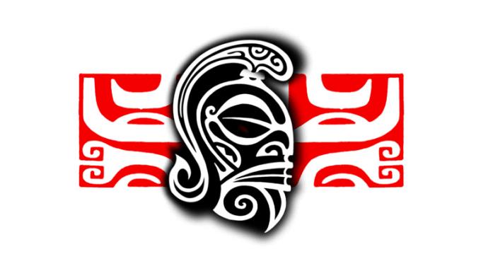 ManuTiki Logo Final_alpha720
