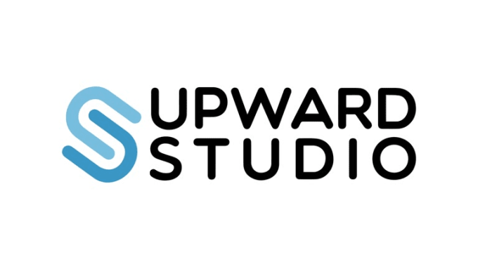 UpwardStudio_Animation_1