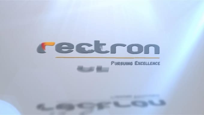 Rectron