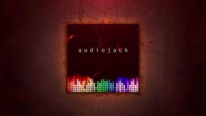 epic Audiojack 