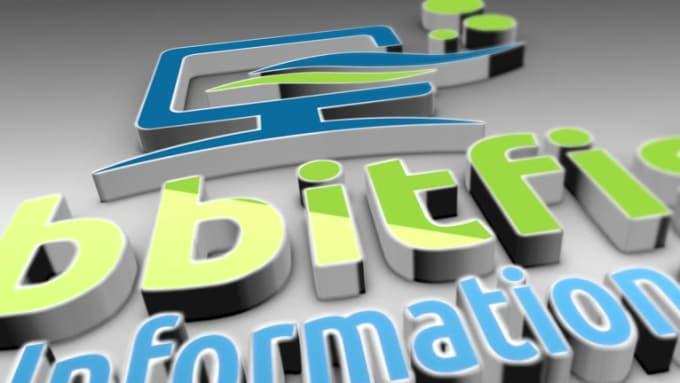 Logo_Rabbitfish