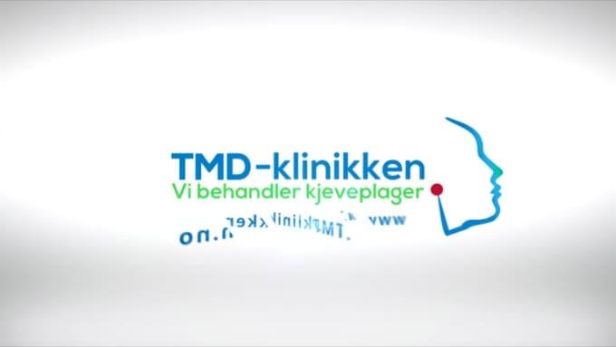 TMDklinikken Intro 15